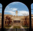 Kashan Attractions