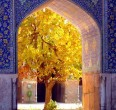 Esfahan Attractions