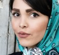 Faces of Iran