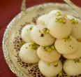 Persian Sweets