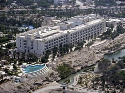 Kish - Dariush Grand Hotel 5*