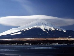 Damavand Ascent  - Climb the highest peak in Iran (5670 m) with us!