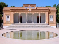 Zoroastrian Tour in IRAN - Zoroastrians in Iran have had a long history, being the oldest religious community of that nation to survive to the present-day. Prophet Zoroaster...