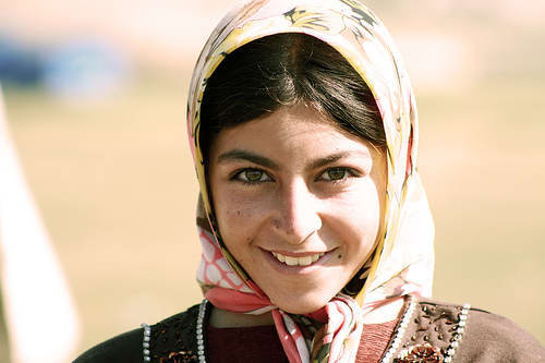 Iran-Nomads1118