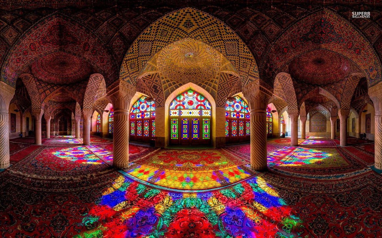 nasir-al-mulk-mosque-iran-29013-1280x800