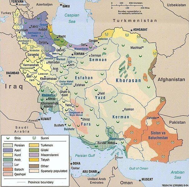 606px-Iran_ethnoreligious_distribution_2004b