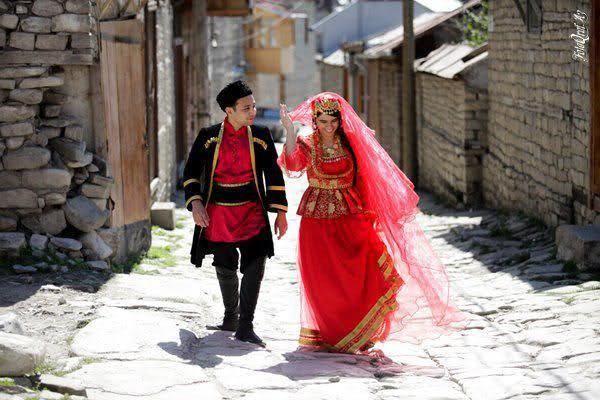 turk women