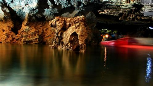 a-alisadr_cave_the_biggest_water_cave_all_over_the_world_located_in_hamedan_iran-136775